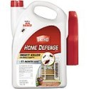 Deals List: Ortho Home Defense Max Ready-to-Use, 1 gal