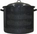 Deals List: Granite Ware 6125-1 21-Quart Stock Pot