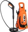 Deals List: Ivation Electric Pressure Washer 2200 PSI 1.8 GPM with Power Hose Nozzle Gun and Turbo Wand, All Parts Included, W/ Built in Soap Dispenser
