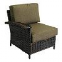 Deals List: SONOMA Mendicino Wicker Right Arm Lounge Chair & Cushions + Free $20 Kohls Cash