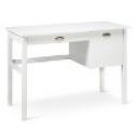 Deals List: Southern Enterprises Hardwood Slat Bench/Table (espresso)