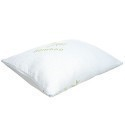 Deals List: Bamboo Memory Foam Pillow by Remedy