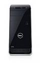 Deals List: Dell XPS 8900 (i5-6400 8GB 1TB GTX730 Win10)