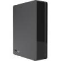 Deals List: Toshiba Canvio HDWC130XK3J1 3TB Desktop External Hard Drive