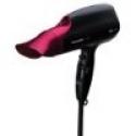 Deals List: Panasonic EH-NA65-K Nanoe Moisture Infusion Hair Dryer