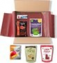 Deals List: Dried Fruit Snack Sample Box ($7.99 Credit with Purchase)