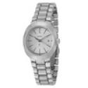 Deals List: Citizen Men's JY8035-04E Navihawk Stainless Steel Eco-Drive Watch