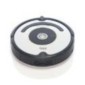 Deals List: iRobot Roomba 620 Vacuum Cleaning Robot + Free $50 Kohls Cash