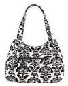 Deals List: Vera Bradley Emily Satchel Bag