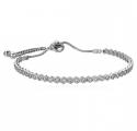 Deals List: Classic Diamond Jewelry Starting at $29.99
