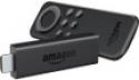 Deals List: Amazon - Fire TV Stick