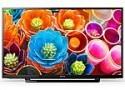 """Deals List: Sony KDL-32R300C 32"""" 720p 60Hz LED HDTV"""