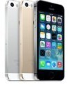 Deals List: Apple iPhone 6 Factory Unlocked 16GB Smartphone