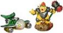 Deals List: Activision Skylanders Superchargers NOA Dual Pack Donkey Kong-Barrell Blaster - Nintendo Wii U