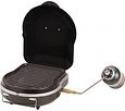 Deals List: Coleman Fold N Go Portable Grill