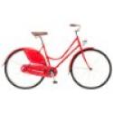 Deals List: 26 in Schwinn Women's Sheba Cruiser Bike, Turquoise