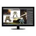 "Deals List: ASUS VC239H Slim Bezel Black 23"" 5ms (GTG) HDMI Widescreen LED Backlight LCD Monitor IPS , 80,000,000:1 Built-in Speakers"