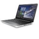 Deals List: HP Pavilion 17-g199nr,Intel Core i7-6500U ,12GB,1TB, 17.3 inch,Windows 10 Home, 64-bit