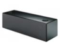 Deals List: Logitech UE Boom Portable Bluetooth Speaker