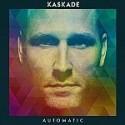 Deals List: MP3 album: Automatic by Kaskade