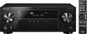 Deals List: Pioneer VSX-830-K 700W 5.2-Ch. 4K Ultra HD and 3D Pass-Through A/V Home Theater Receiver with Built-In Bluetooth and Wi-Fi