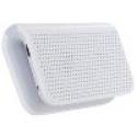 Deals List: LG NP7550 Music Flow P7 Bluetooth Speaker
