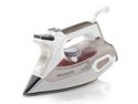 Deals List: Rowenta DW9081 Steamium Steam Iron Auto Shut-off