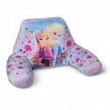 Deals List: Disney Frozen Anna & Elsa Bedrest Pillow