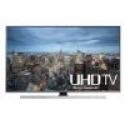 "Deals List: Samsung UN55JU7100 55"" Class 4K UHD Smart LED TV, 240 Clear Motion Rate, Wi-Fi"