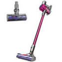 Deals List: Dyson V6 Motorhead Cordless Stick Vacuum (Refurbished)