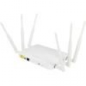 Deals List: EnGenius ECB1750 AC1750 802.11ac 3x3 Dual Band High-Powered Gigabit Access Point/CB