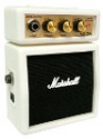 Deals List: Over 30% Off Guitars & Guitar Amps