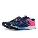 Deals List: New Balance 1980 Men's Running Shoes, in Navy/Pink, M1980BP