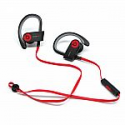 Deals List: Beats By Dre urBeats In Ear Ear Bud Mic Headphones (Manufacture Refurbished)