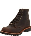 Deals List: 50% Off Boots from Chippewa, Justin, & More