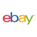 Deals List: $200 eBay Gift Card (Email Delivery) + FREE $10 Newegg Gift Card