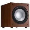 Deals List: Jamo J-12-DA 12-Inch Front Firing Woofer