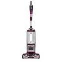 Deals List: iRobot Roomba 620 Vacuum Cleaning Robot + Free $40 Kohls Cash