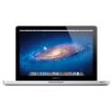 "Deals List: Apple Macbook Pro MD101LL/A 13.3"" Laptop (i5, 4GB, 500GB)"