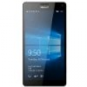 Deals List: Microsoft Lumia 950 XL Unlocked + Microsoft Lumia 950 Unlocked Smartphone
