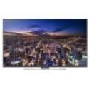 Deals List: Samsung UN55JS8500 55-Inch 4K 3D LED HDTV