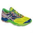 Deals List: ASICS Men's GEL-FujiRunnegade Running Shoes T537N
