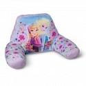 Deals List: Disney Frozen Anna & Elsa Bedrest Pillow