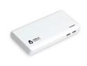 Deals List: Gorilla Gadgets G5 Uhuru! CHR-180 20,000 mAh Portable Power Bank - 2 Pack