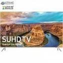 Deals List: Samsung UN65KS8000 65-Inch 4K SUHD Smart HDR LED TV
