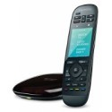 Deals List: Save Big on Select Refurbished Logitech Harmony Remotes