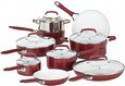 Deals List: Save up to 51% on T-Fal and WearEver Cookware Sets