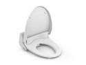 Deals List: TOTO SW532#01 Washlet B150