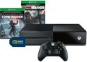 Deals List: Free $50 Gift Card with Xbox One Rise of the Tomb Raider Bundle