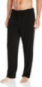 Deals List: 32Degrees Weatherproof Men's Heat Heavyweight Thermal Lounge Pant